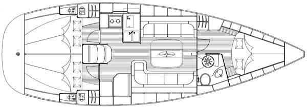 BAV 37C picto