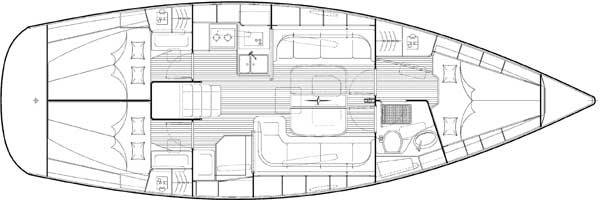 Bav 38C-picto