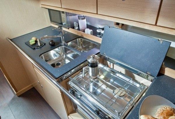 Bav 40 (2012) keuken-2