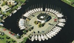 jachthaven-lemmer
