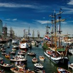 Sail Amsterdam-1