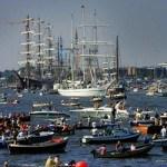 Sail Amsterdam-2