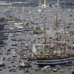 Sail Amsterdam-3